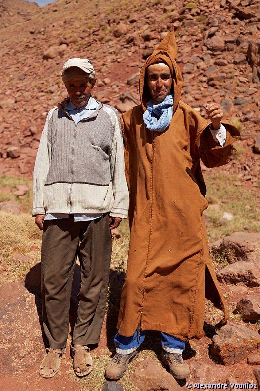 site de rencontre algerien 100 gratuit